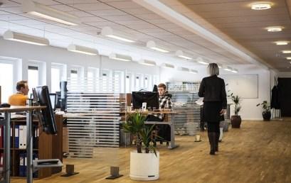 ¿Cómo instalo mi Consultoría Empresarial?