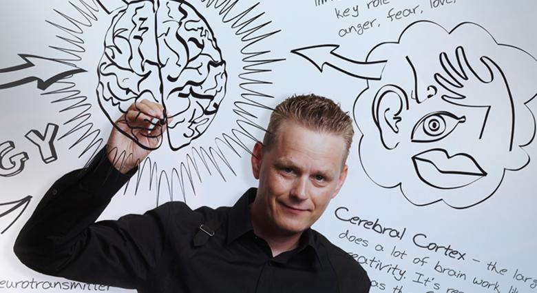 Neuromarketing, ejemplos prácticos