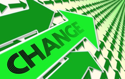 Gestión del cambio y neurociencia