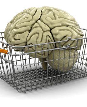 Curso Online de Técnicas de NeuroVentas