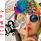 curso online de neuromarketing para publicistas y marketers