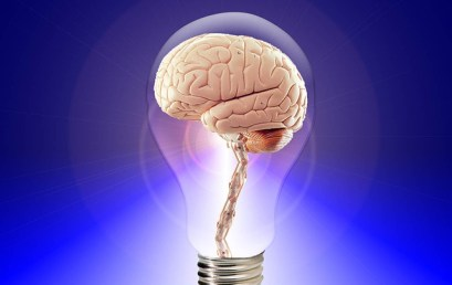 Diseño creativo y cerebro