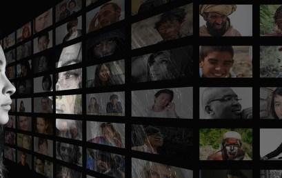 NeuroComunicación y poder de la imagen personal