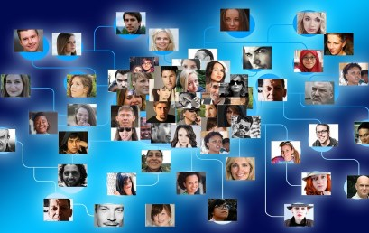 Relaciones Públicas y NeuroComunicación