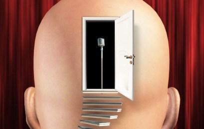 NeuroComunicación publicitaria: 3 claves