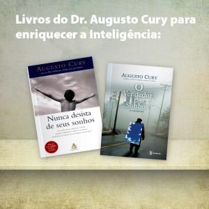 Dicas_de_leitura_06_02