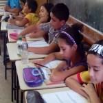 Aparecida de Goiânia: com EI, 94,8% dos alunos apresentaram melhorias no desempenho escolar