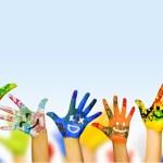 Programa Educacional Escola da Inteligência oferece às escolas e instituições de ensino a educação da inteligência socioemocional