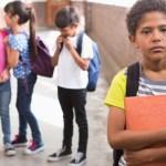 Bullying: o que fazer quando seu filho é o vilão da história?