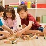 Crianças mais sociáveis têm mais hipóteses de sucesso na carreira em adultos