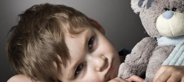depressao-infantil-quais-podem-ser-as-causas