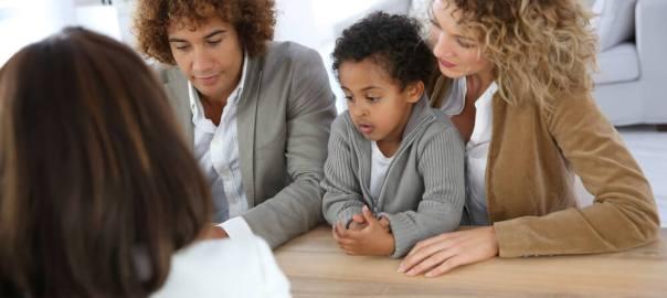 como-tornar-a-reuniao-de-pais-mais-eficiente