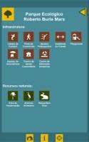 ParquesBH_app(1)