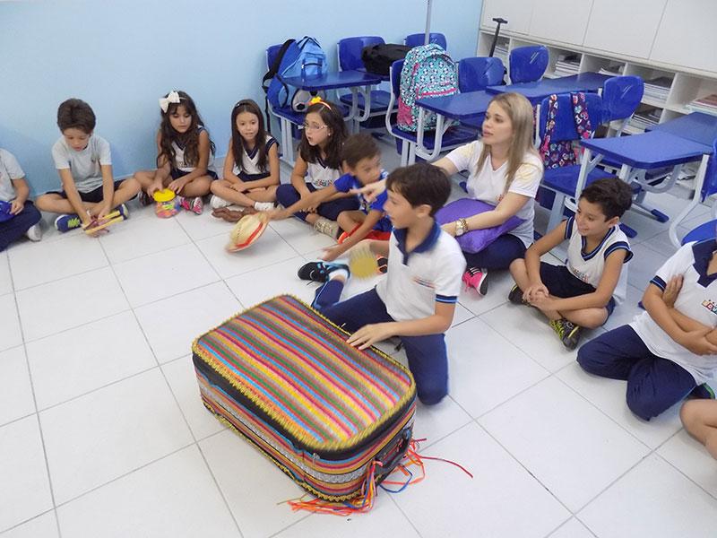 Fotos: Diário Virtual do 3º B, imagens feitas com a câmera da professora