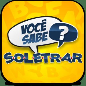 15-soletrar_icon