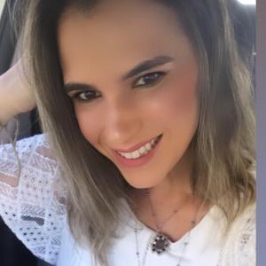 Camila Gomes de Vasconcelos