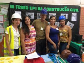 FESEG 2015