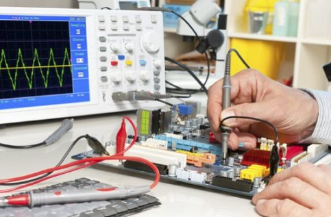 61274-Curso-Técnico-Eletrônica-Industrial