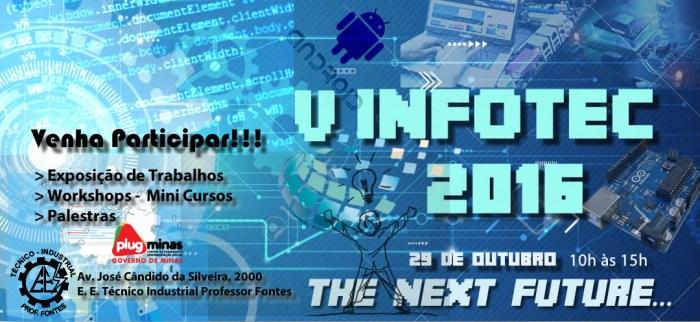 convite_infotec2016