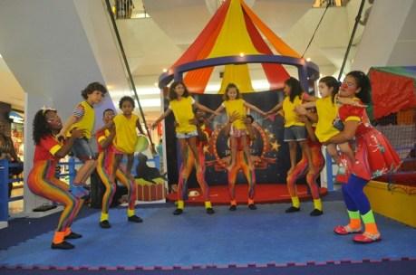Circo do Boa Vista por Tamy Nunes (15)