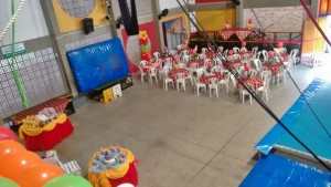EPC-decoradaçao-festa-infantil-12-300x169