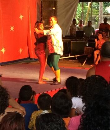 Mostra de circo do recife - 2015 (1)