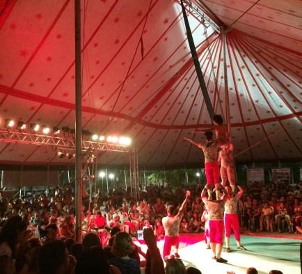 Mostra de circo do recife - 2015 (23)