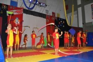 atividades-pedagogicas-epc-10