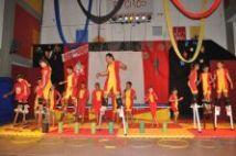 atividades-pedagogicas-epc-3