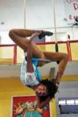 trupe-circus-epc-13-202x300