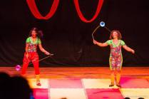 Sonho do Circo