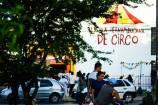 Sede da Escola Pernambucana de Circo
