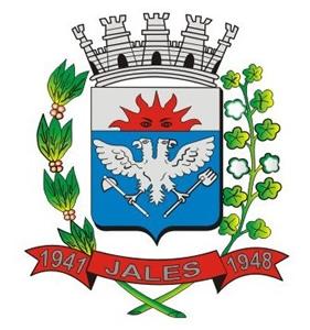Brasao Jales