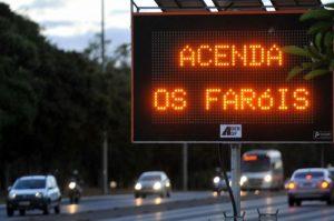 farol_aceso