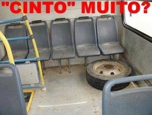 onibus_precario