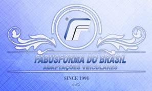 logo1991fabus