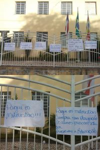 protesto_mairi