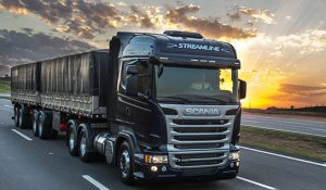 scania_rs