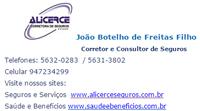 alicerce_assinatura