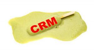 crm_cancelamento