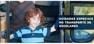 Curso_Escolar