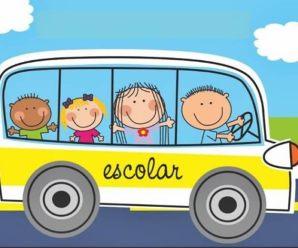Câmara de Taboão da Serra aprova projeto que cria o dia do condutor de transporte escolar