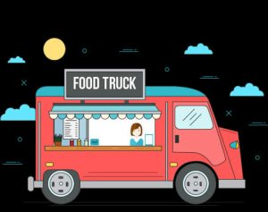 IPI_FoodTruck