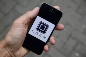 Uber_empregador