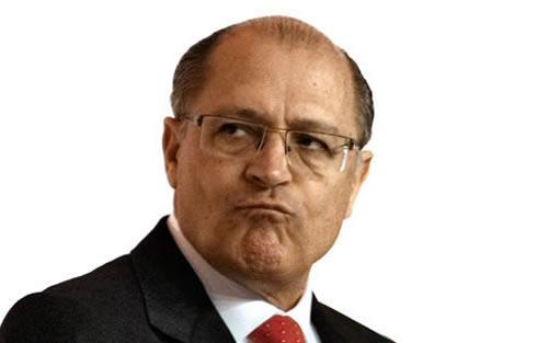 alckmin-frustrado2