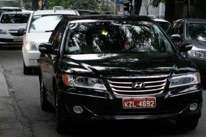 taxi_preto_sem-taxa