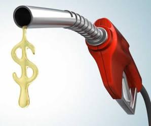 Senado e representantes de prestadores de serviços debaterão impacto do preço dos combustíveis em audiência no dia 25