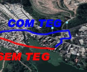 Prefeitura de SP usa critério que mais lhe favorece para não conceder o transporte escolar gratuito (TEG)
