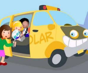 Transporte escolar: é uma boa opção para o seu filho?