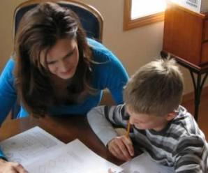 Texto de medida provisória que permite ensino domiciliar já está pronto, diz ministra